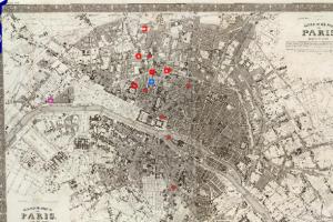 Carto-lieux-expos-1850