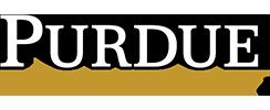 Purdue_footer