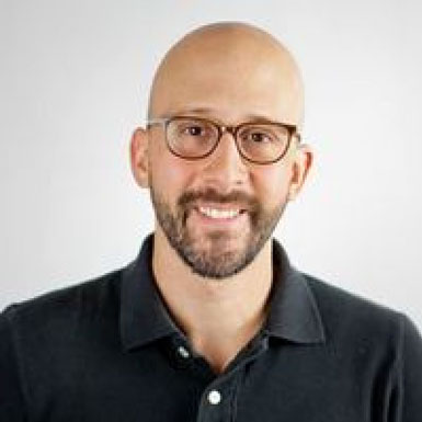 Daniel Quiles