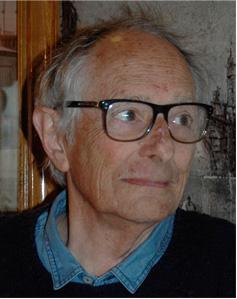 Gabriel Verger