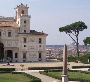 Villa+Medicis[1]