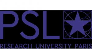 logo-psl-2