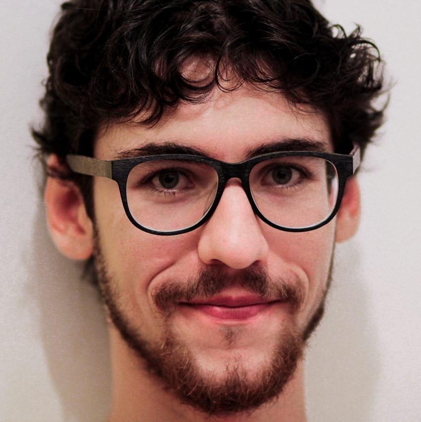 Tálisson Melo de Souza