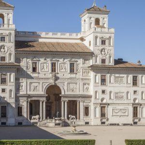 Accademia-di-Francia-a-Roma-Villa-Medici-©-Assaf-Shoshan-1000x1200[1]