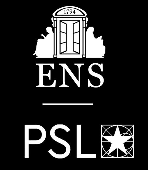 ENs PSL fond noir