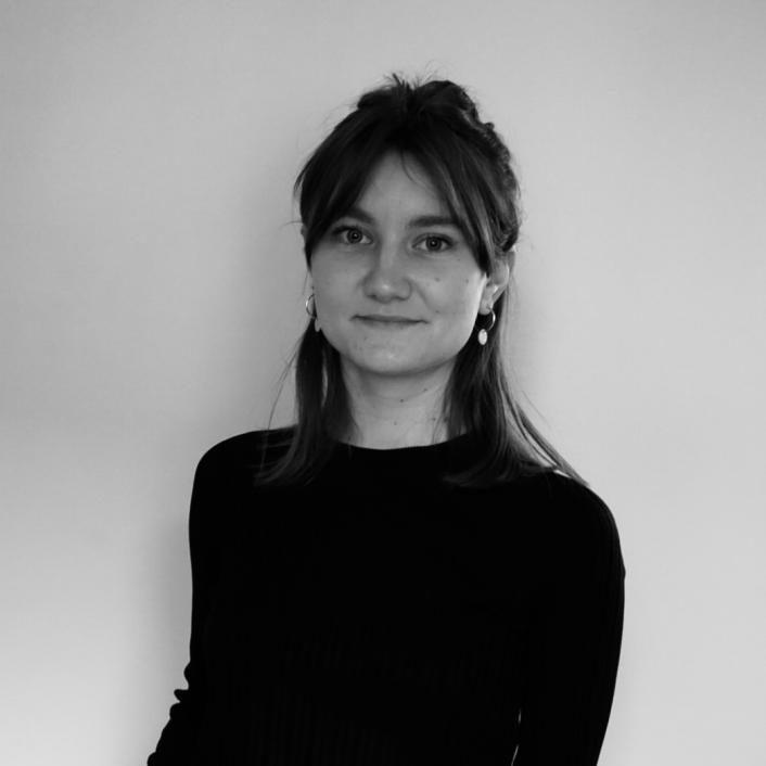 Caroline Corbières
